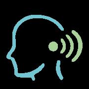Tinnitus Management