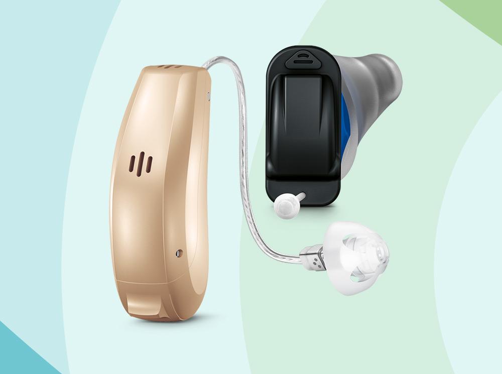 combo-hearing-aid