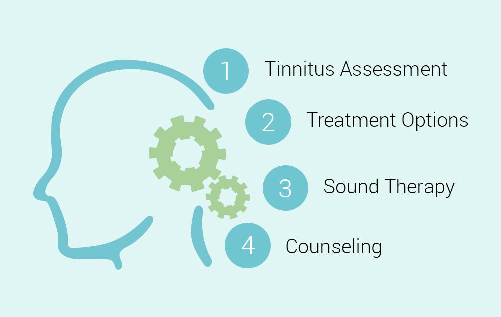 tinnitus-process