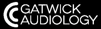 Gatwick Audiology