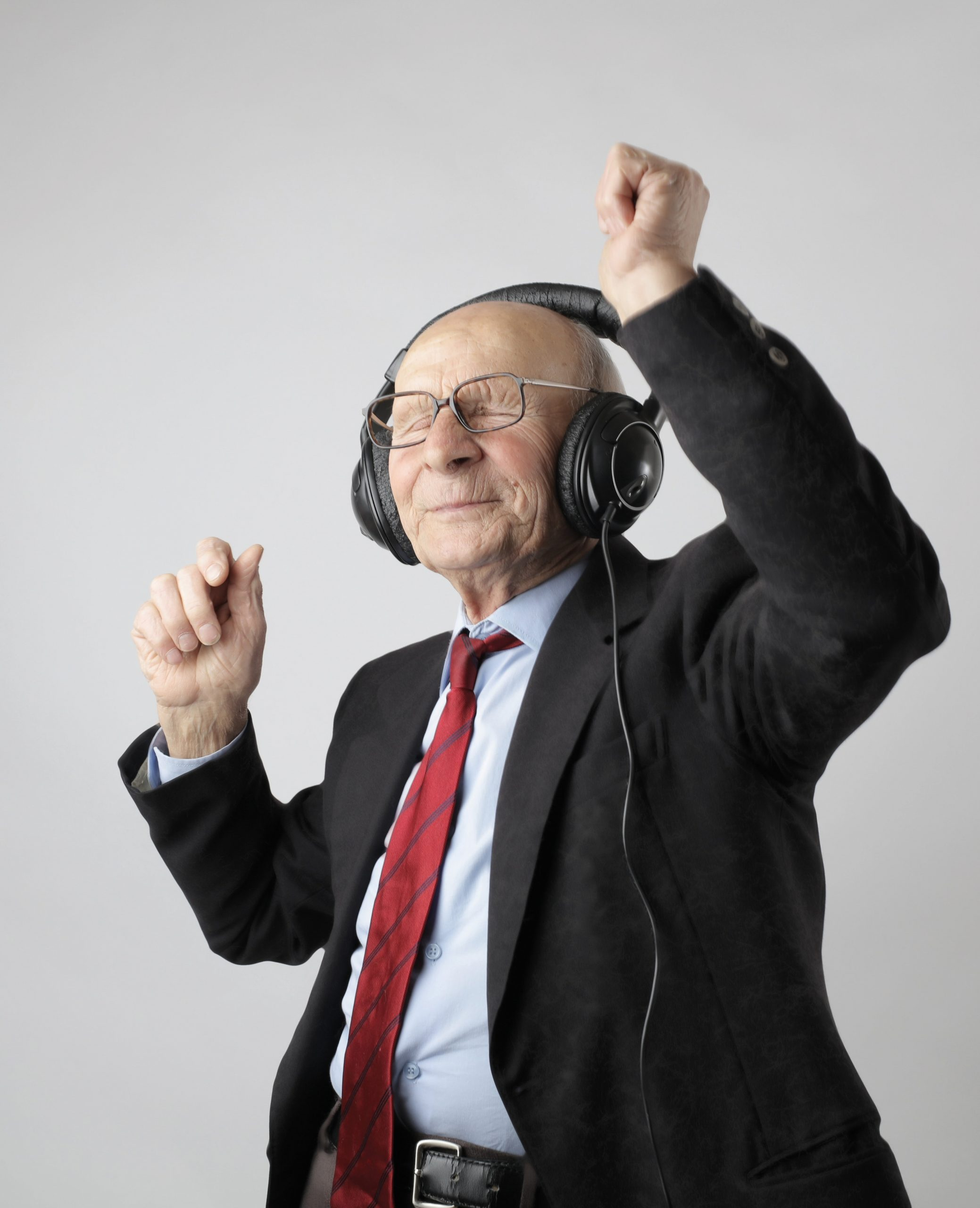 Granddad-with-Headphones